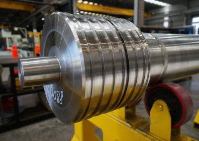 Mining Construction DT Hydraulics